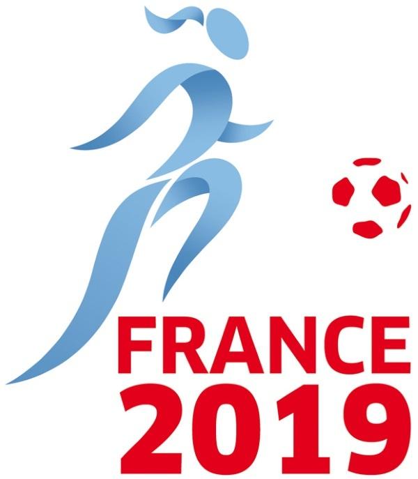 Coupe du Monde 2019 - La FFF a déposé son dossier de candidature