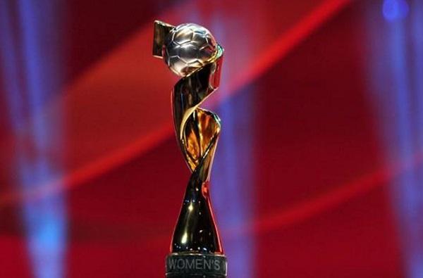 Coupe du Monde 2015 - EUROSPORT décroche les droits, les Bleues sur W9 ?