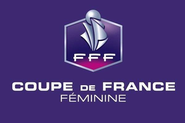 Coupe de france f minine 2014 2015 - Tirage coupe de france de football 2015 ...