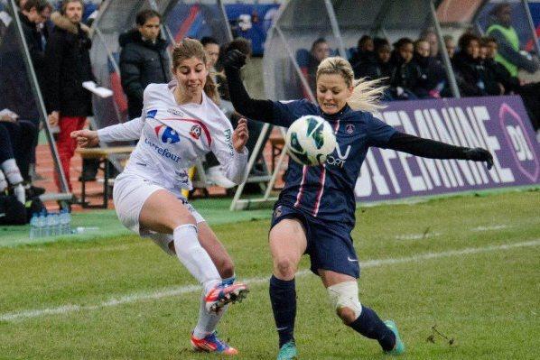 Avec des objectifs diamétralement opposés, Metz et le PSG disputent des matches extrêmement importants
