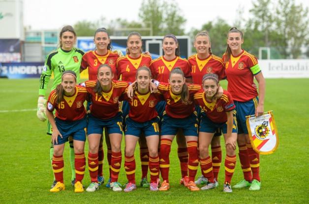 Euro U17 - Demi-finale : La FRANCE échoue aux tirs au but