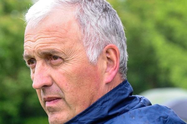 Bleues - Philippe BERGEROO prolongé jusqu'à l'été 2017
