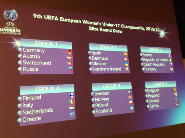 (photo UEFA)