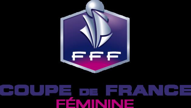 Coupe de France - Tous les qualifiés pour le premier tour fédéral