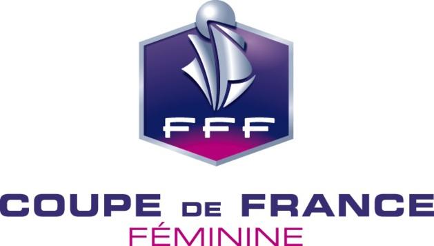 Coupe de France (Premier tour fédéral) - Retrouvez les résultats et buteuses : MONTEUX, NIVOLET, AURILLAC-ARPAJON et ST DENIS sortis par des équipes de DH
