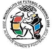 Algarve Cup : 15e édition