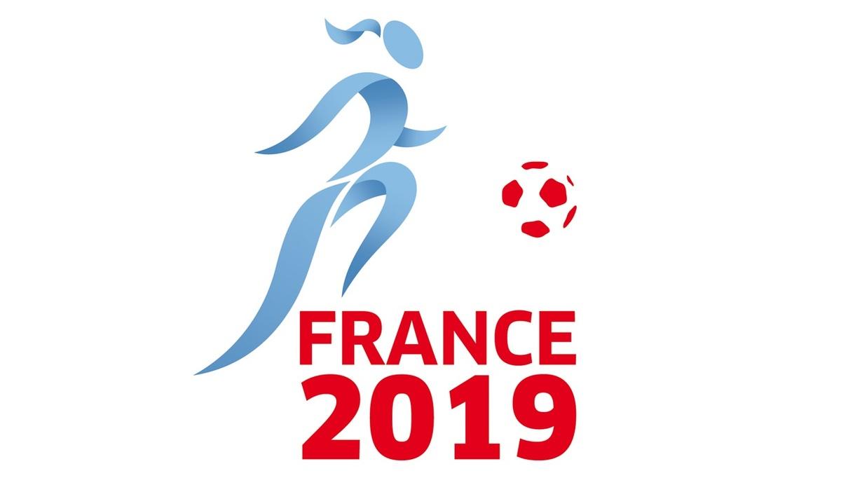 TV - Le groupe TF1 acquiert les droits TV de la Coupe du Monde 2019