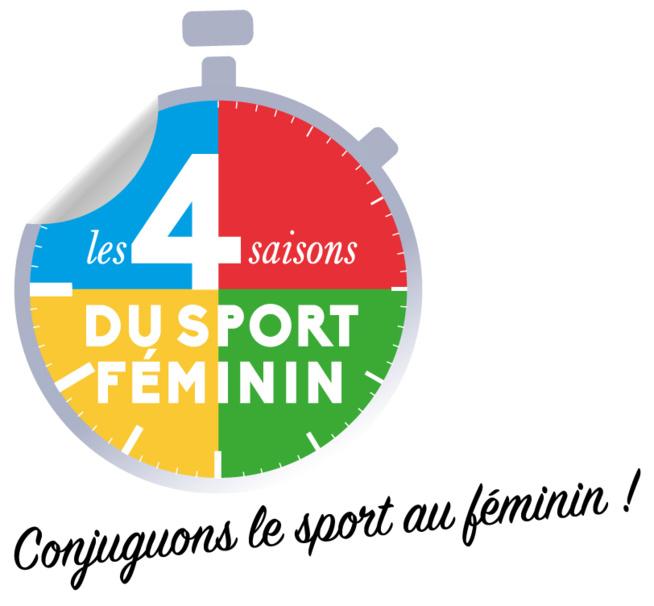 Médias - Les quatre saisons du Sport féminin : le football féminin à la TV ce week-end