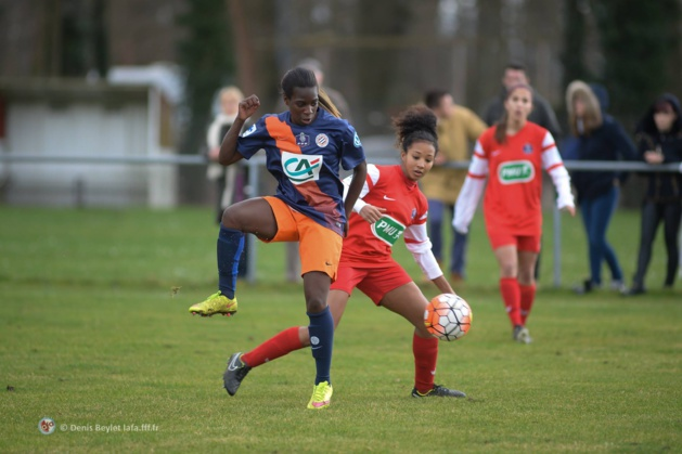 Asseyi devant Palma (photo Ligue Alsace)