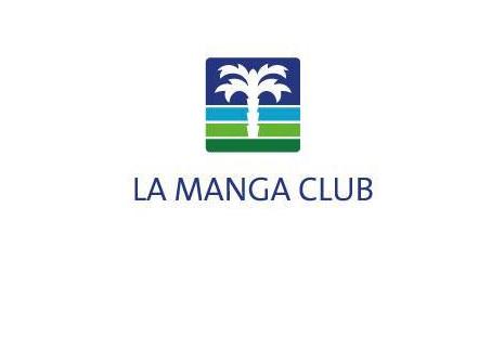 LA MANGA U19 - Tous les résultats et buteuses