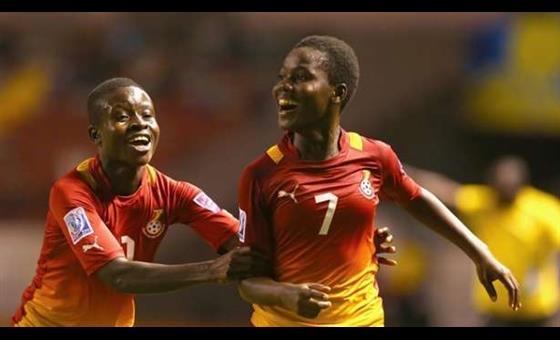 Les qualifications africaines ont rendu leur verdict (photo CAF)
