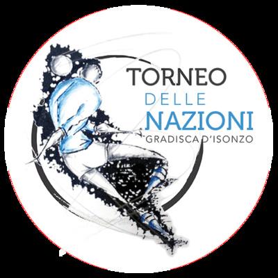 """U16 - La liste des joueuses pour le """"Torneo delle Nazioni 2016"""""""