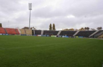 Le stade de la Vallée du Cher accueillera la finale