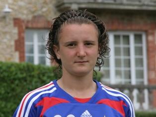 19 ans : 18 joueuses en quête d'un titre européen