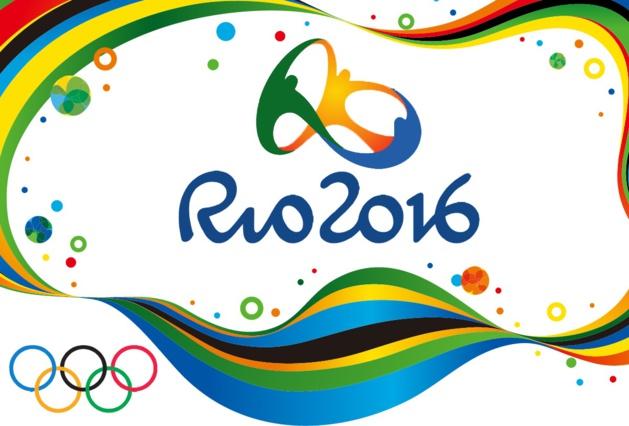 #Rio2016 - JO - ALLEMAGNE, SUEDE et CANADA, le trio de médaillés