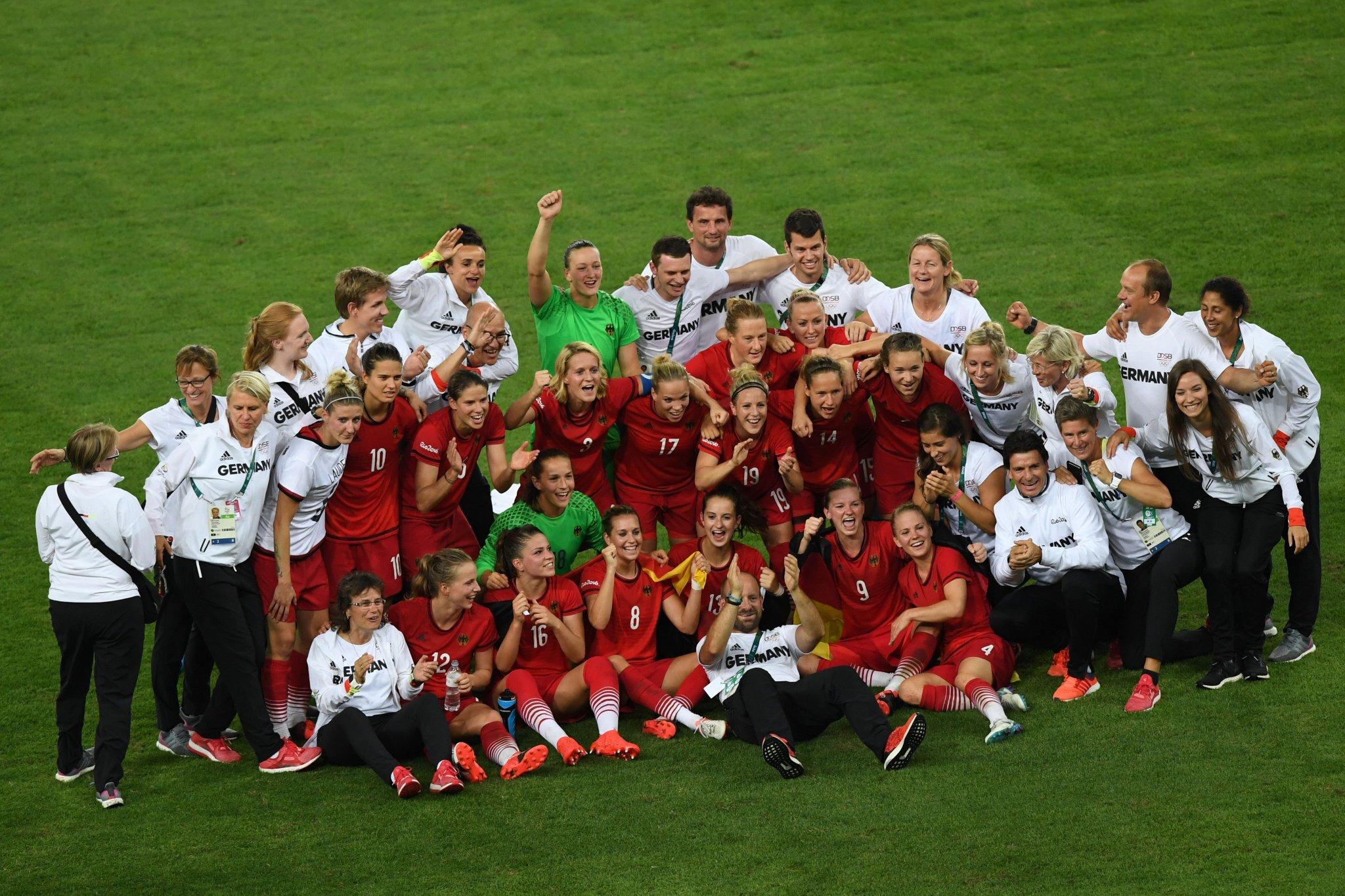 (photo Getty Images/FIFA.com)