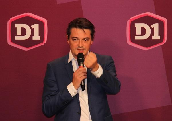 Jérôme Papin (photo Sébastien Duret)