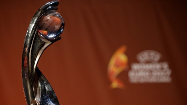 International - ALGARVE, CYPRUS, SheBelieves : les seize sélections de l'Euro2017 sur le pont en mars prochain