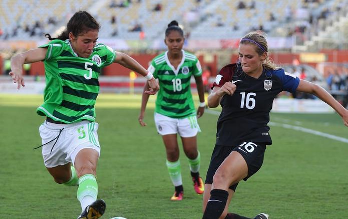 Le duel nord-américain a connu un renversement de situation (photo FIFA.com)