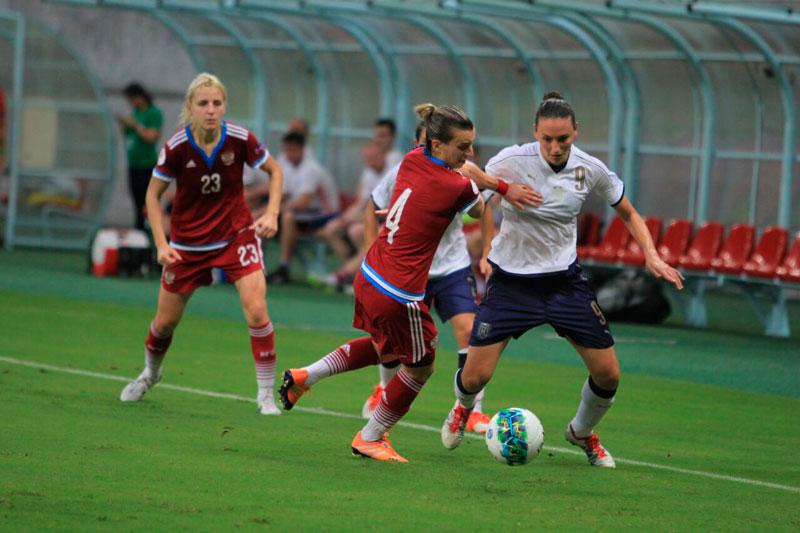 International - Tournoi de Manaus : BRESIL - COSTA RICA : 6-0, ITALIE - RUSSIE : 3-0