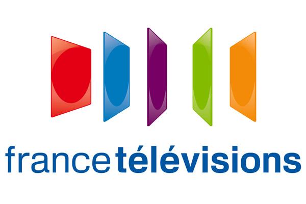 TV - FRANCE Télévisions pourrait diffuser l'intégralité de l'Euro 2017