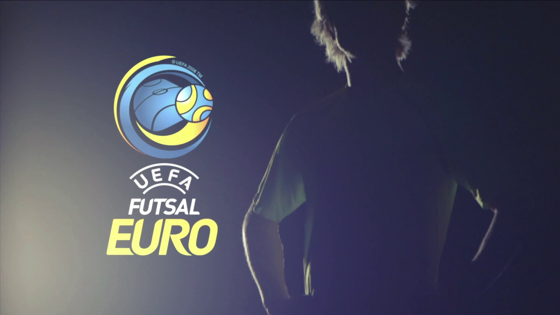 Futsal - L'UEFA organisera un Euro futsal à partir de 2019