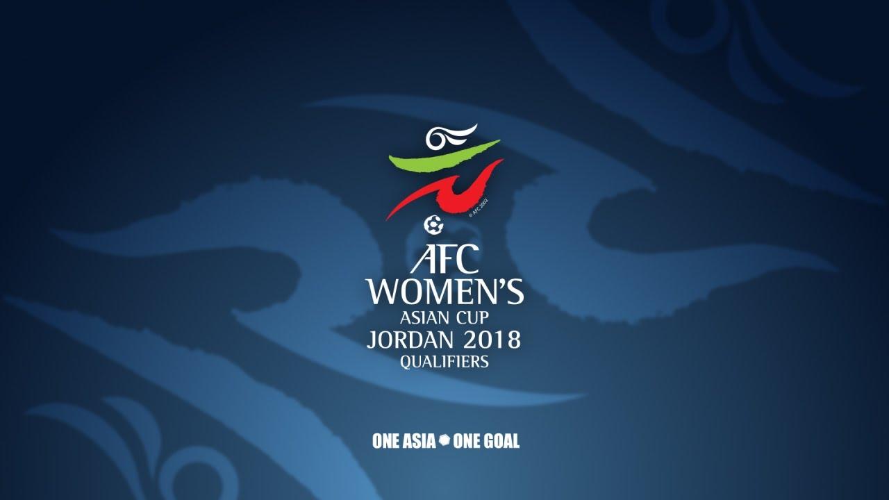 Coupe du Monde 2019 (Asie) - THAÏLANDE qualifiée pour la phase finale en Asie, la COREE du SUD en bonne voie