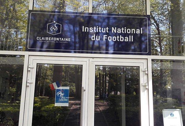 photo FFF.fr