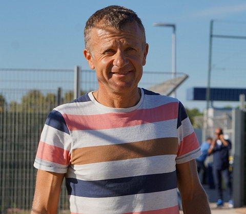 Patrice Lair (photo footofeminin)