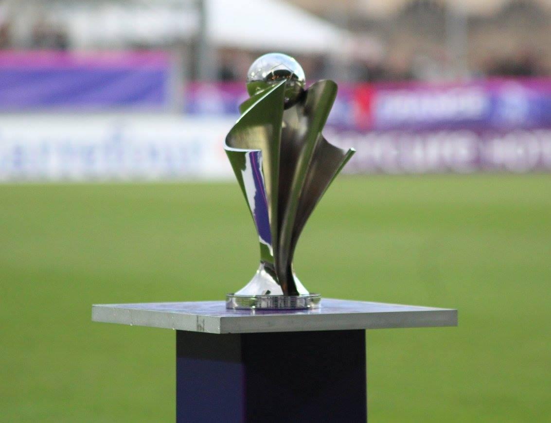 La Coupe de France féminine (photo Ligue de Bretagne)