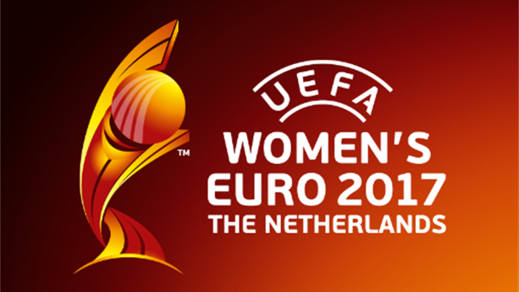 Euro 2017 - Les listes officielles des sélections