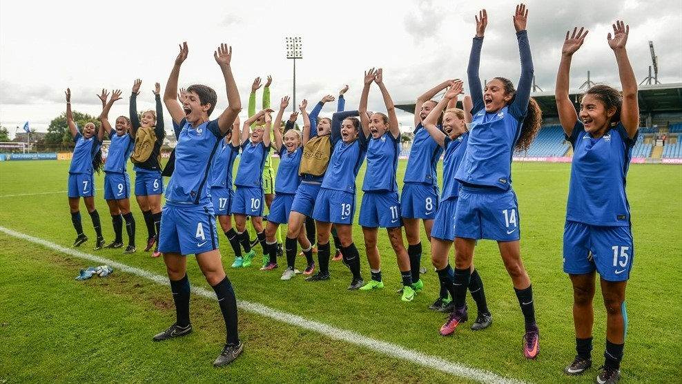 photo UEFA.com
