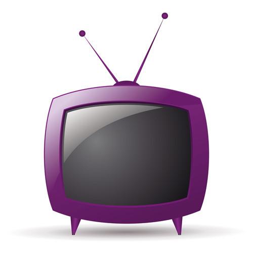 Le programme TV 100% foot féminin