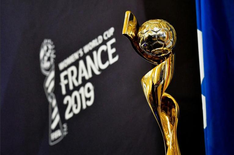 TV - Le groupe Canal + récupère les droits payants pour la Coupe du Monde 2019