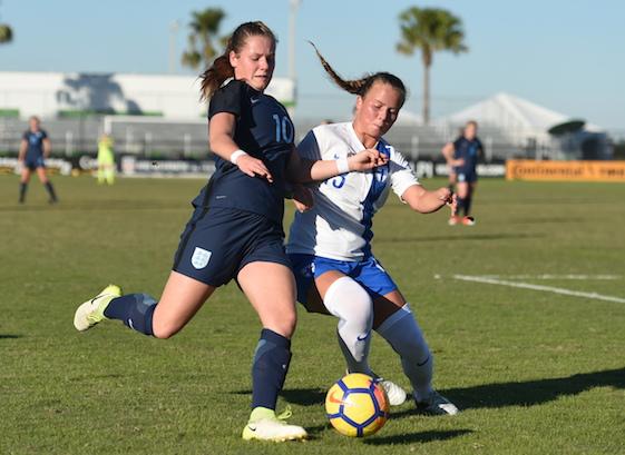 photos US Soccer
