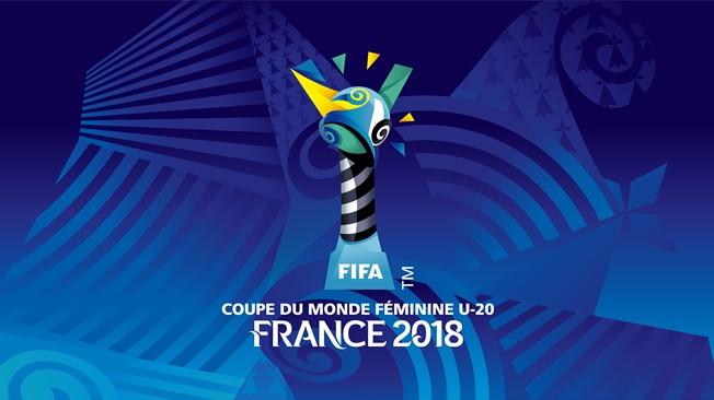 Coupe du Monde U20 Féminine 2018 : Appel aux volontaires