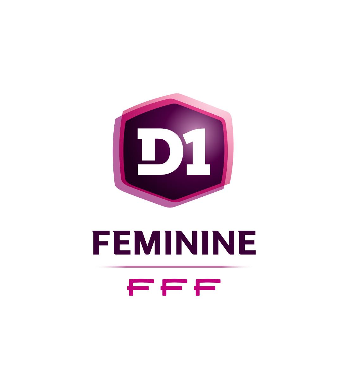 #D1F - J14 : Cinq matchs ce dimanche