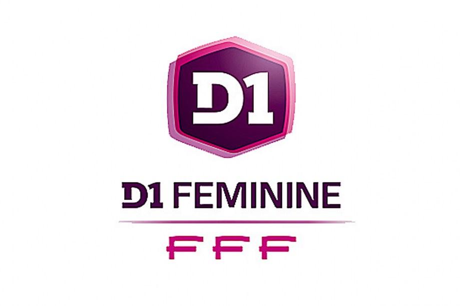 #D1F - J15 : GUINGAMP repart de l'avant face au PARIS FC