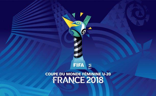 Coupe du Monde U20 - Tirage au sort : les chapeaux connus