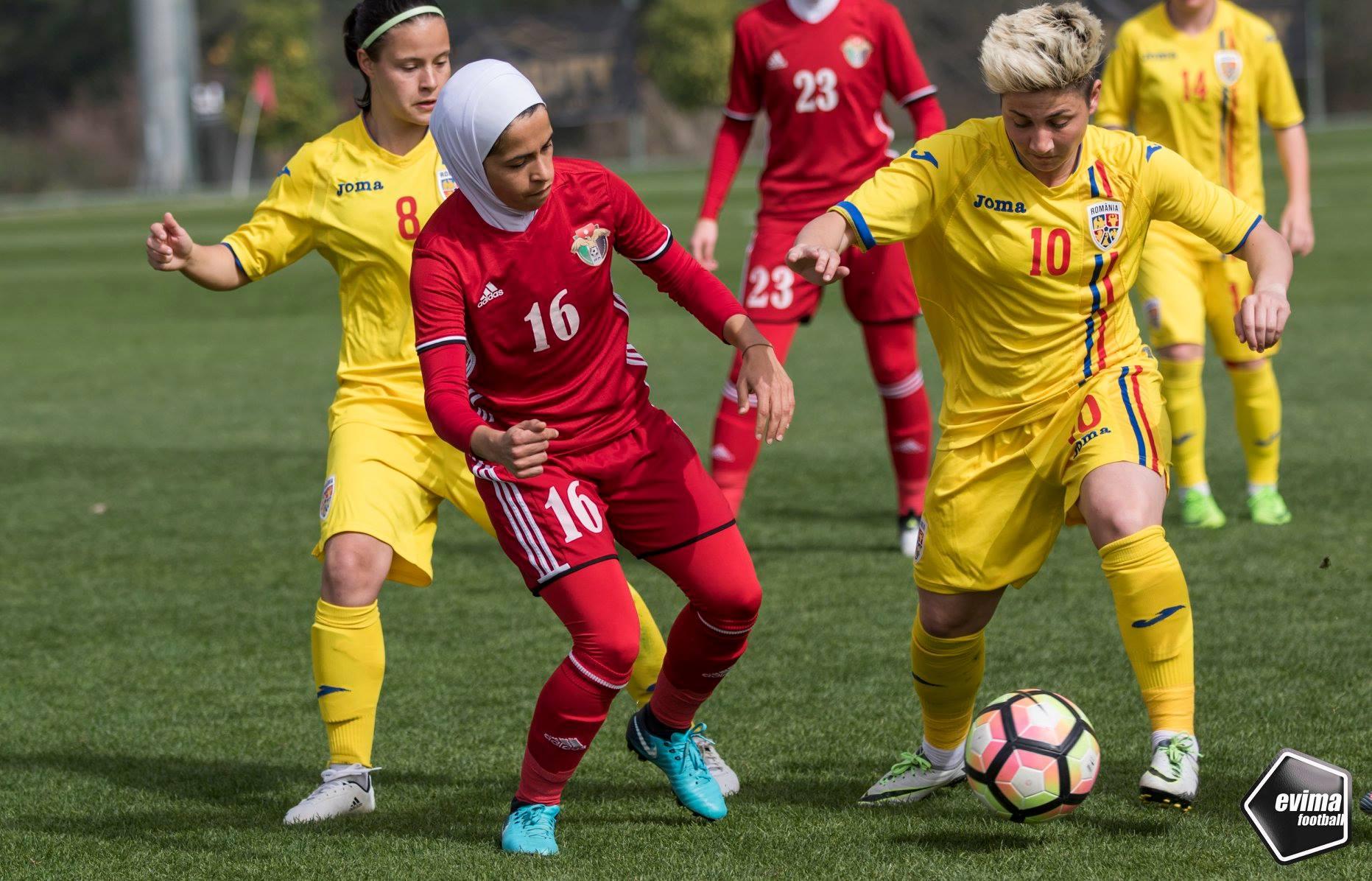 #TurkishWomensCup - Les résultats finaux, le palmarès