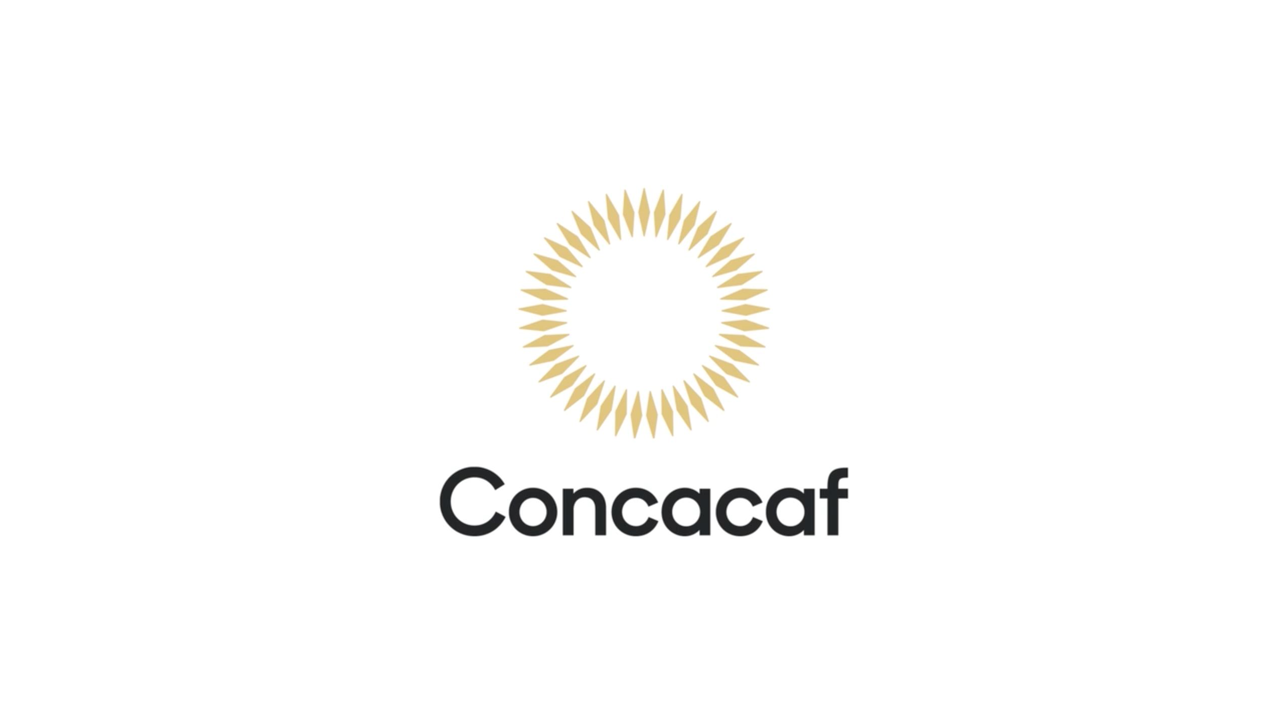 #FIFAWWC (CONCACAF) - Qualifications, calendrier, phase finale, les dates et lieux connus