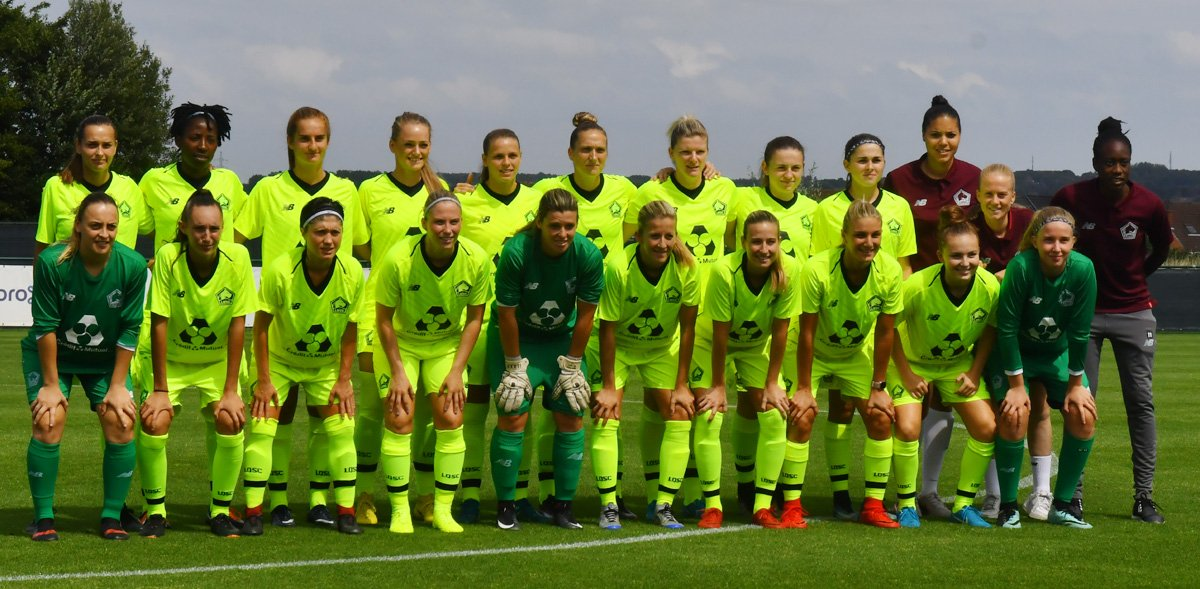 photo Louis Evrard/RSC Anderlecht