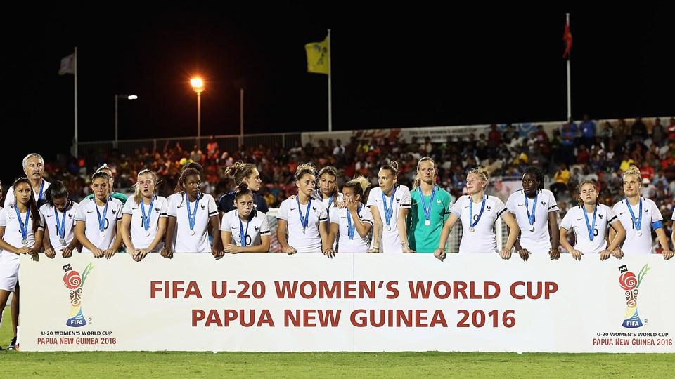 photos FIFA.com