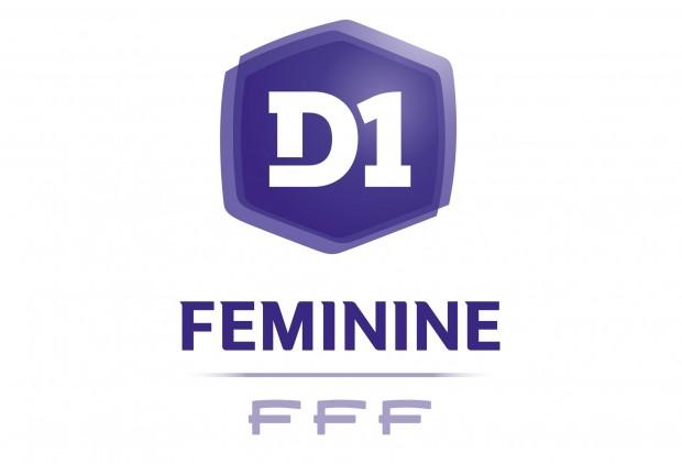 #D1F - J1 - Présentation : huit équipes sur le pont ce samedi