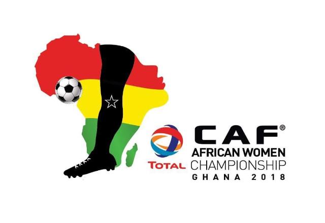 #FIFAWWC #AWCON - Phase finale dès ce samedi en Afrique : 22 joueuses évoluant en France