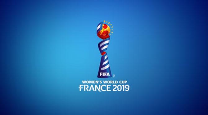 #FIFAWWC - Tirage au sort : qui sont les 24 qualifiés ?