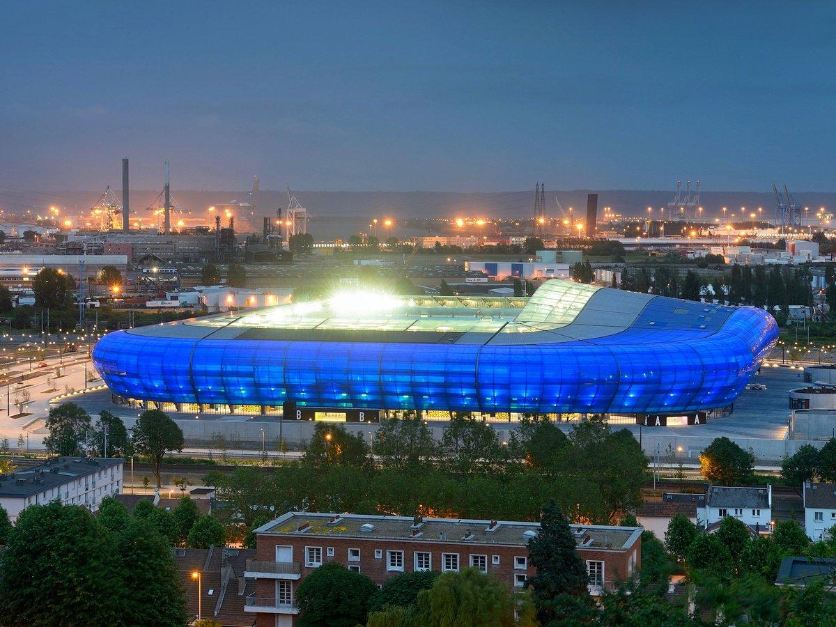 photo FIFA