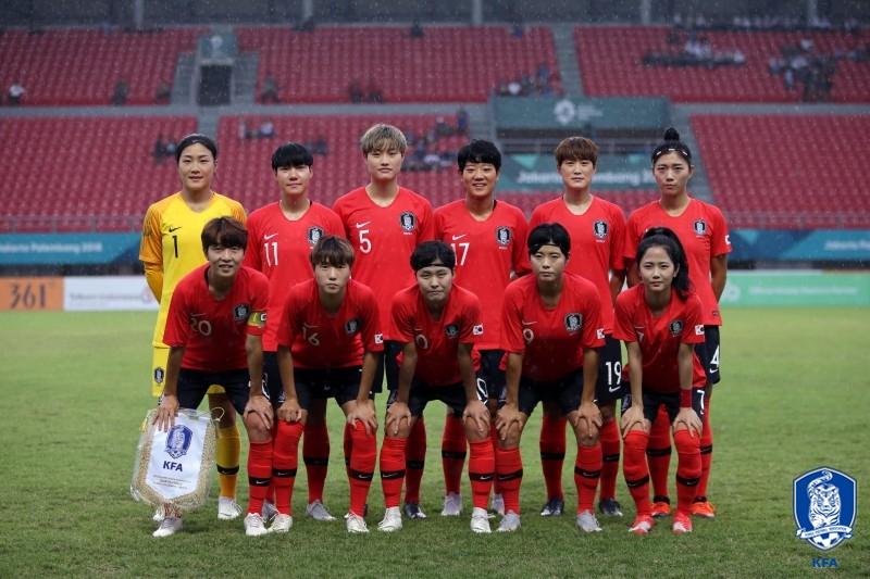 International - Une semaine de matchs au programme