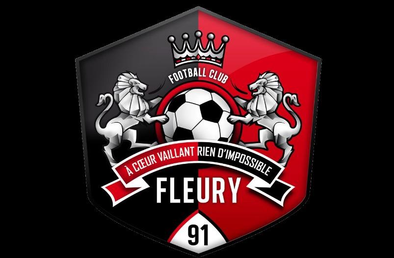 #D1F - Un nouveau changement d'entraîneur à FLEURY