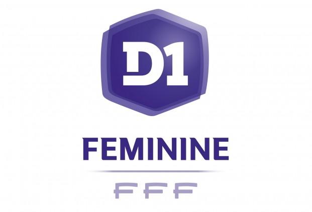 #D1F - La 21e journée se jouera intégralement un mercredi